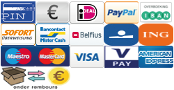All Payment Methods