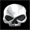 half_skull_black_eyes_pin_mp68b